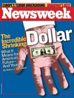 newsweek_dollar