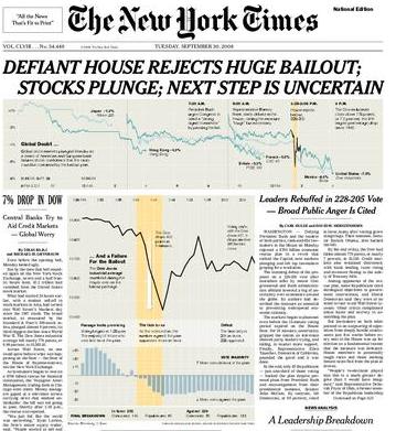 crash_nyt_market_2