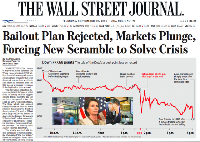 front page crash coverage   the big picture