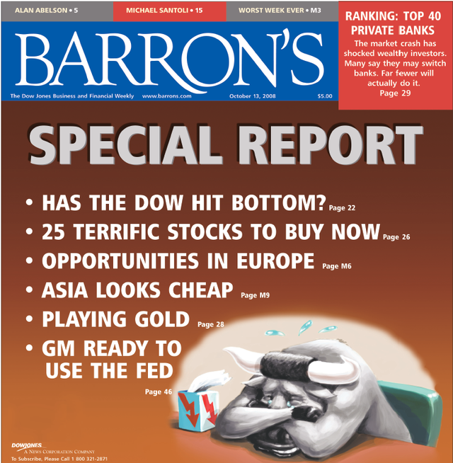 barrons_bull_crying