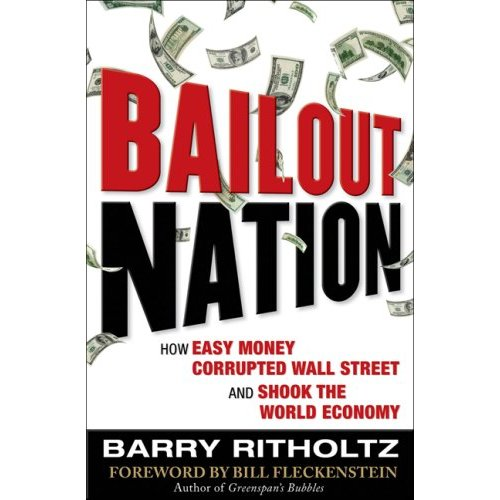 bailout-nation-cover.jpg