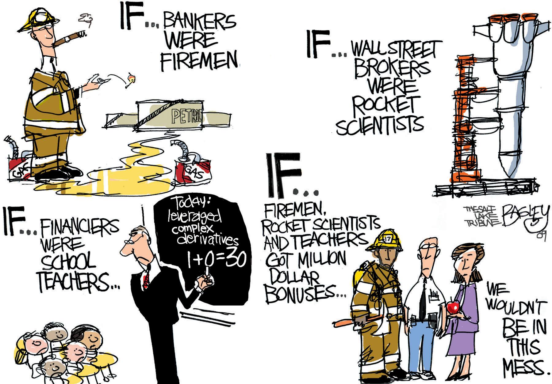 if-bankers-were.jpg