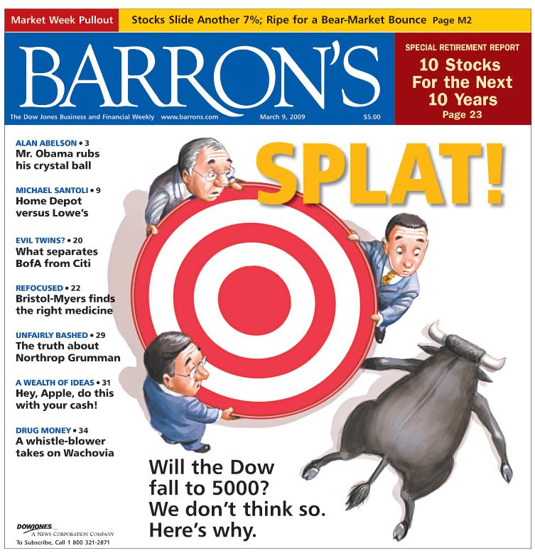 barrons-splat1.png