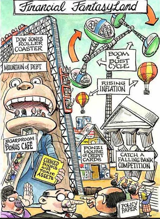 economist-financial-fantasy-land.png