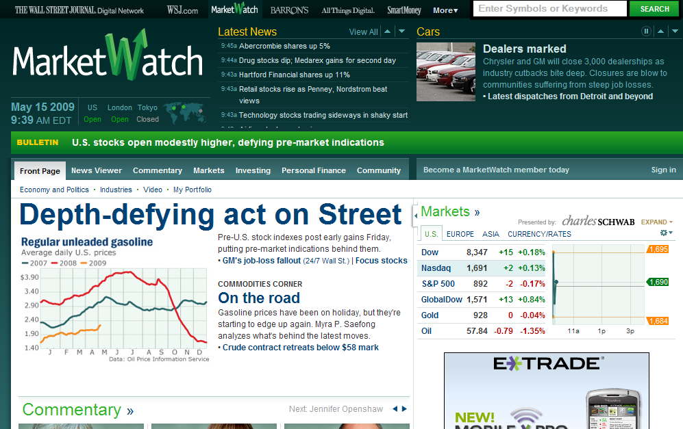 marketwatch-revamp