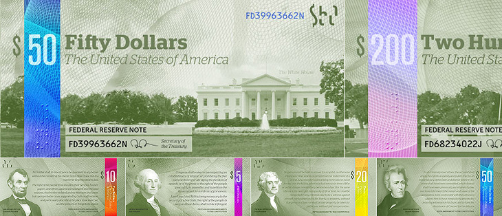 us-note-design-ideas-1