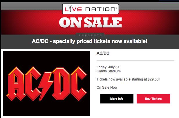 acdc-concert