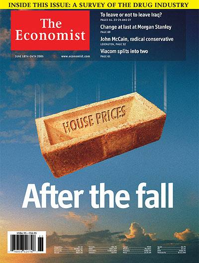 economist-falling-prices