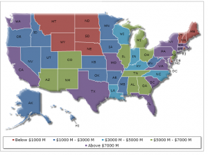 fed-spending-by-state