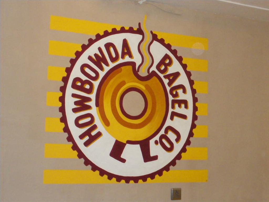howbowda-bagel