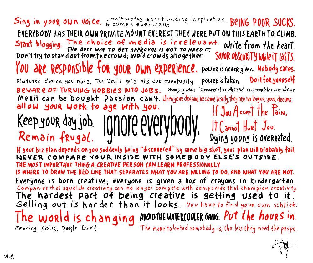 ignore-everybody-0905jpeg