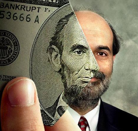 bernanke-money