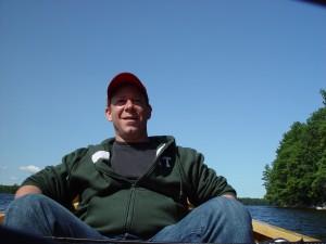 Copyright 2009 RC Whalen