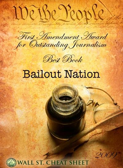 first-amendment-award-2009-bailout-nation1