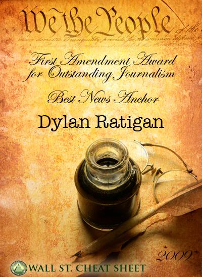 first-amendment-award-2009-dylan-ratigan-400