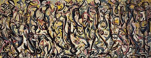 Jackson-Pollock-1943-Mural-520
