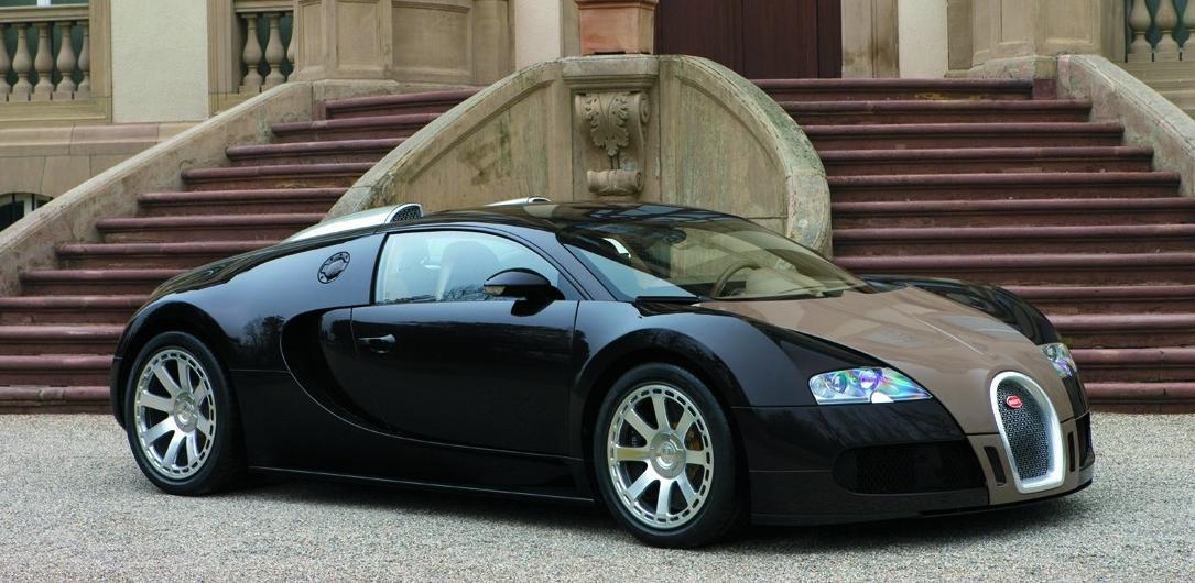 bugatti-veyron-fbg