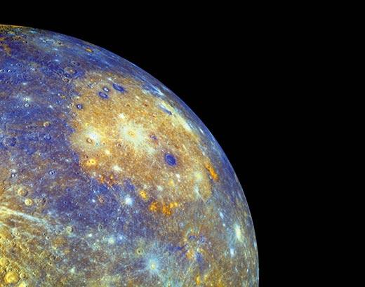11 mercury
