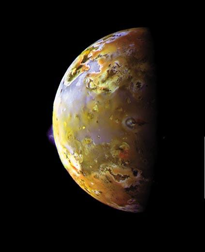 13 jupiter-moon