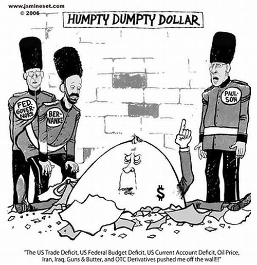 humpty_dumpty_dollar