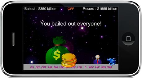 bailoutben_iphone_screenshot_1