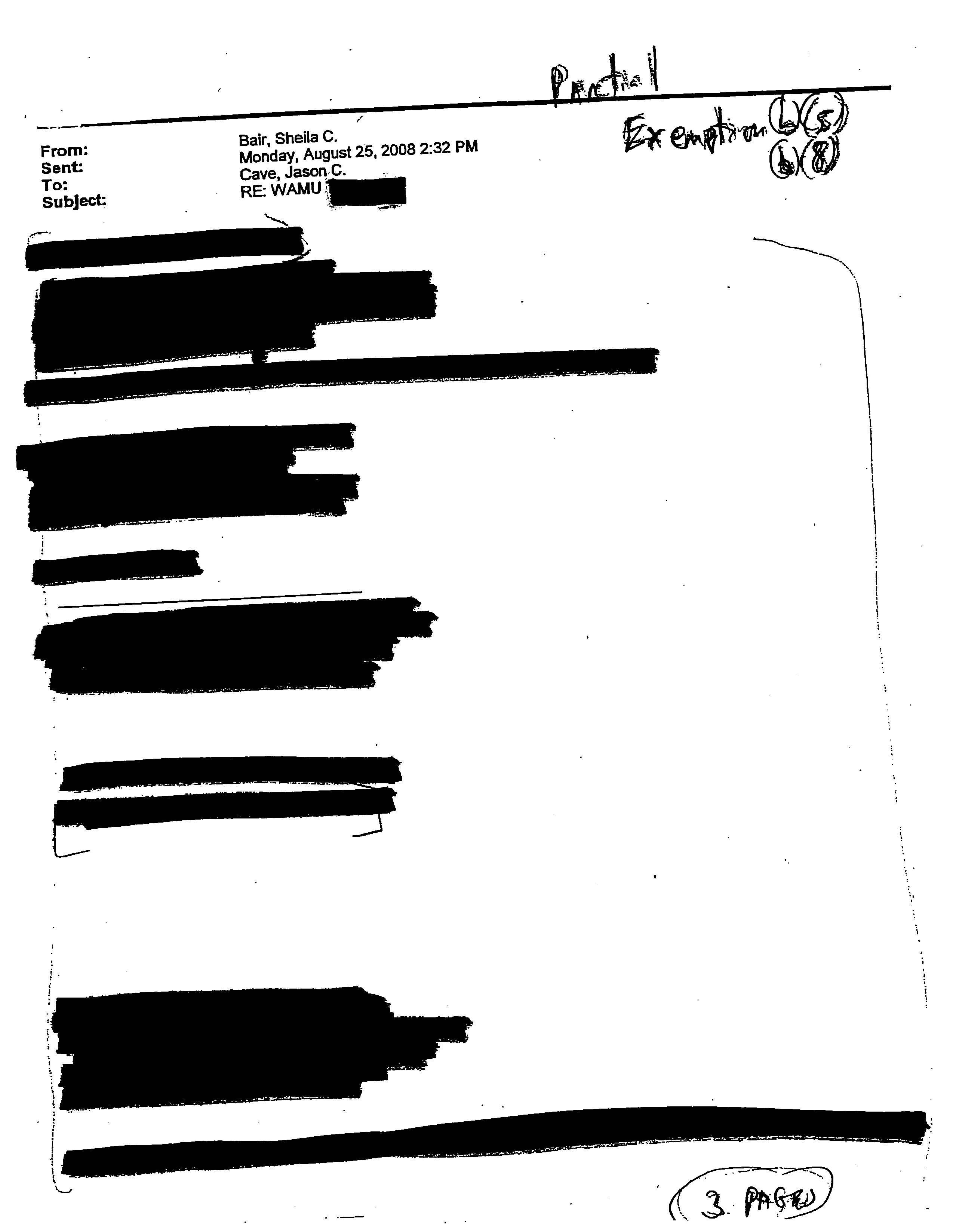 Bair emails2