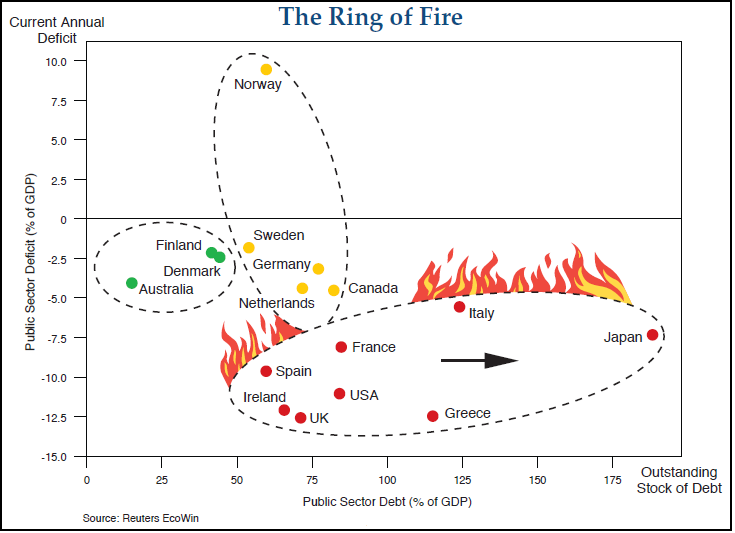 ring-of-fire.png