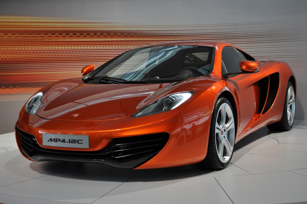 coming soon mclaren mp4 12c the big picture. Black Bedroom Furniture Sets. Home Design Ideas