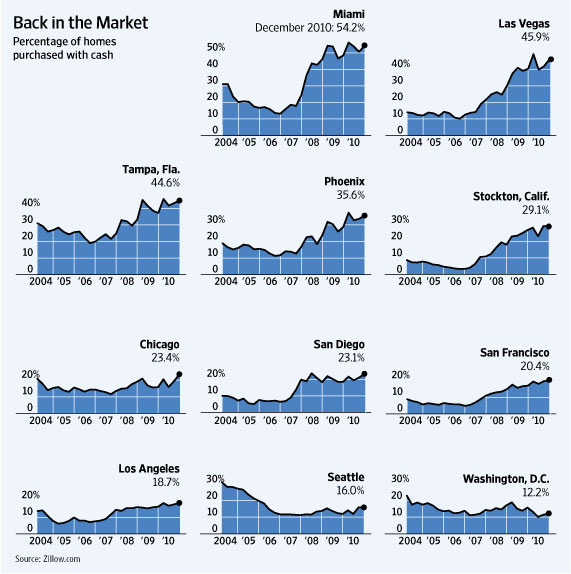 Cash-buyers.jpg