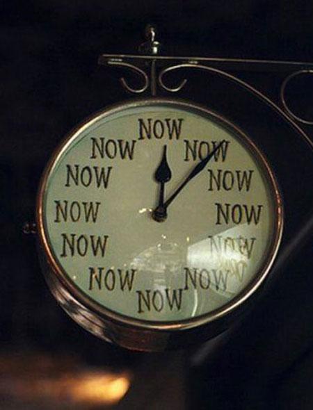 Afbeeldingsresultaten voor time now clock