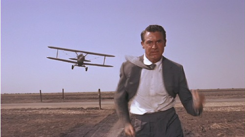North-By-Northwest-Hitchcock-Cary-Grant-pic-2.jpg
