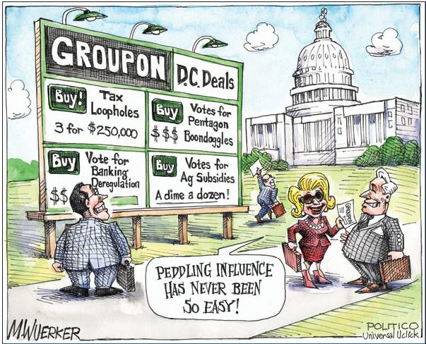 Groupon-DC.png