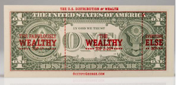 1-percent-bill1.png