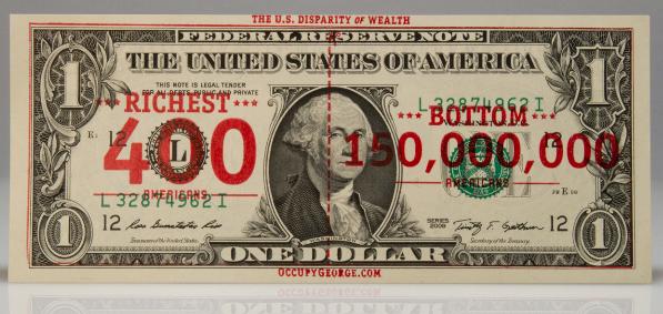 400-bill1.png
