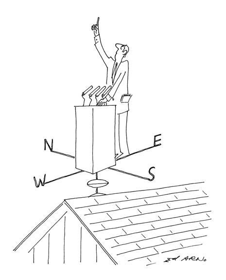 120618_ps-cartoon-campaign-weathervane_p
