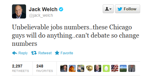 jack-welch.png