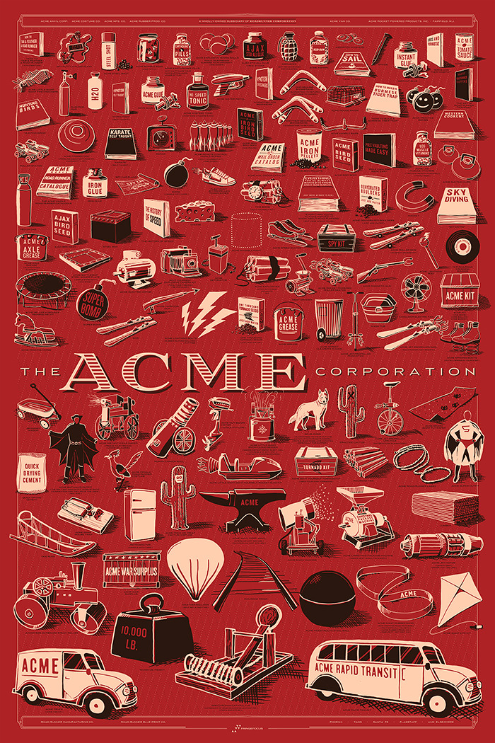 acme dynamite plunger - Google Search | Lights of Christmas ...