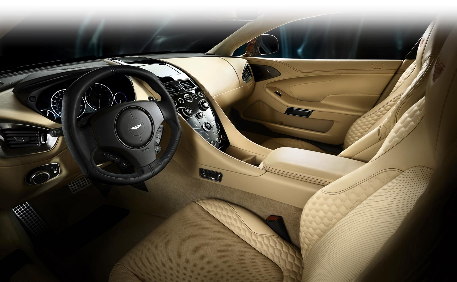1076692 2013 Bmw 640i Gran Coupe First Drive additionally 2017 furthermore Aston Martin Db11 Specs News Rumors additionally 2013 besides Watch. on aston martin db9 horsepower