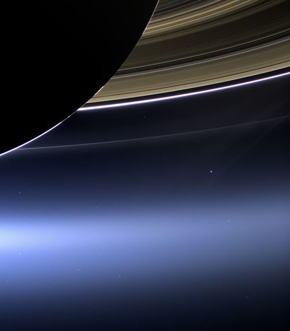 cassini_saturn_earth.jpg.CROP.original-original