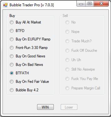Bubble Trader Pro-1