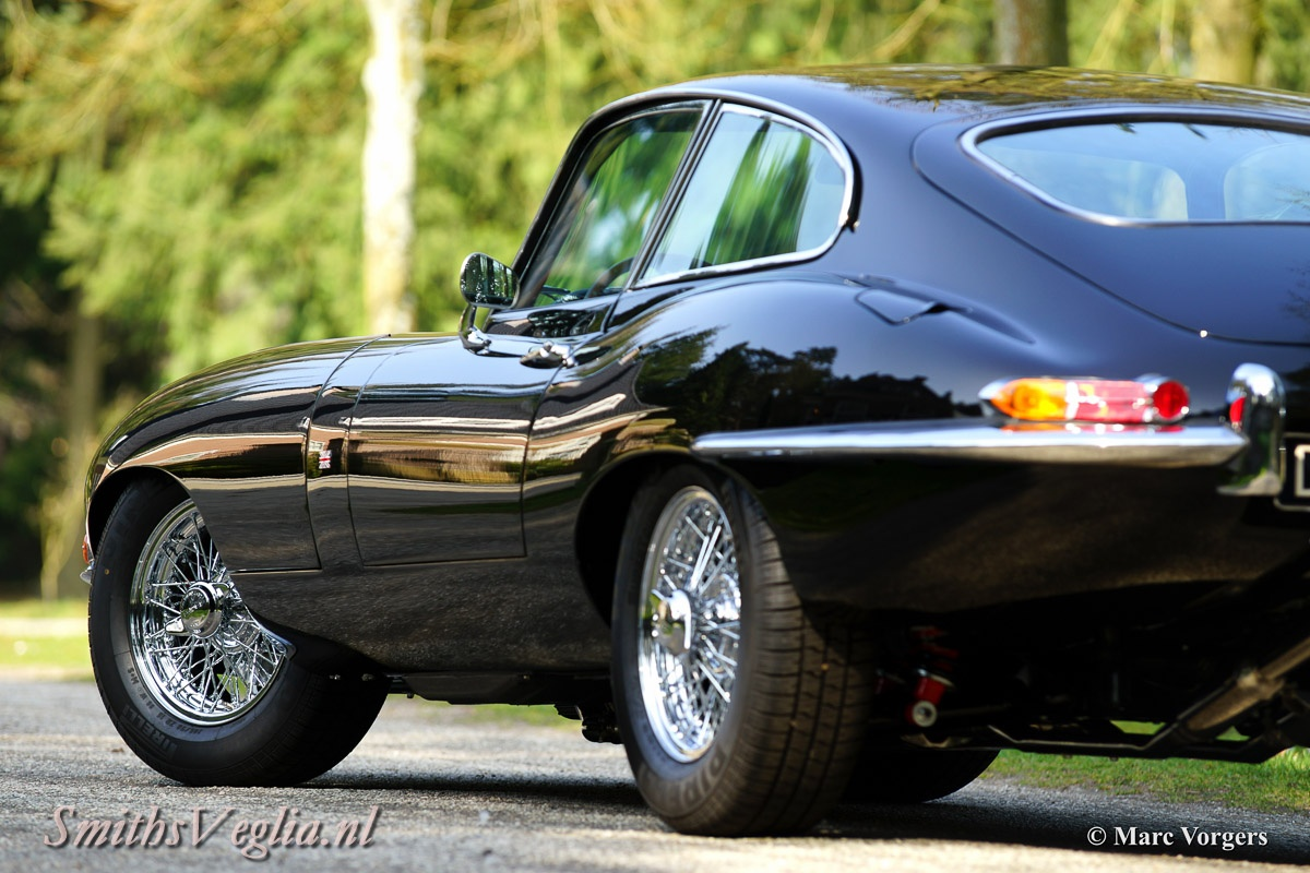 Jaguar E Type 4 2 Litre Fhc 1966 in addition 264648 1966 42 Series I Used Coupe furthermore 6686828 also 154058 1964 Jaguar E Type Series 1 38 Litre Fixed Head Coupe further 6686828. on 1966 jaguar e type 4 2 litre fhc series 1