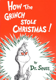 Grinch_Stole_Christmas