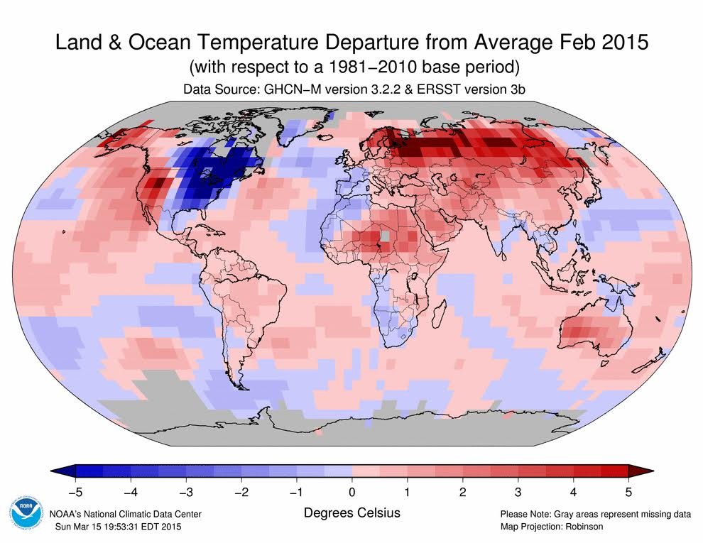 http://www.ritholtz.com/blog/2015/03/warmest-winter-on-record-except-in-the-most-politically-important-part-of-the-world/