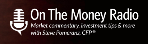 audio for on the money