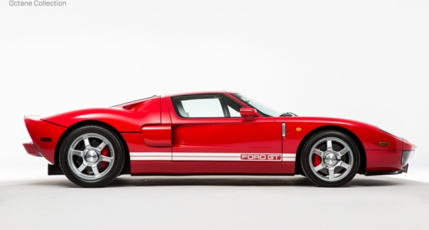 This Is One Of My Favorite Modern Era Sports Cars If I Could Find A Clean Salvage Title Gt Meaning Cheap It Would Be Gracing My Garage