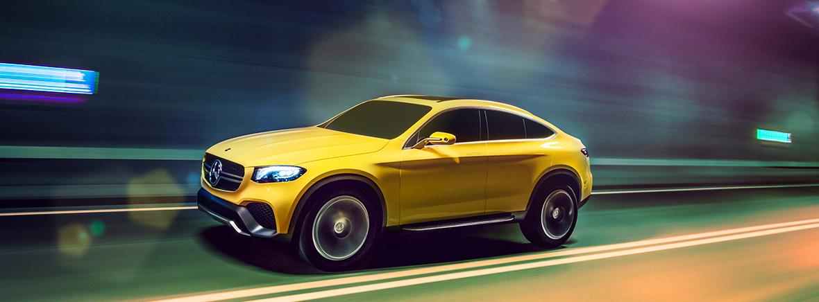 06-Mercedes-Benz-Vehicles-Concept-GLC-1180x436