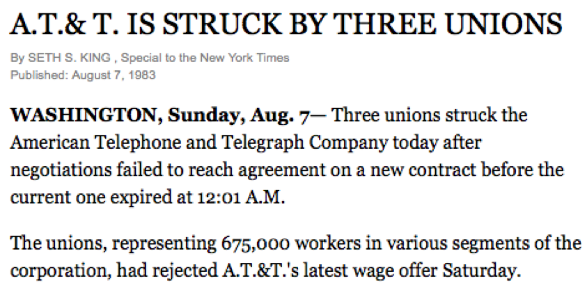 att-striking-workers-nyt