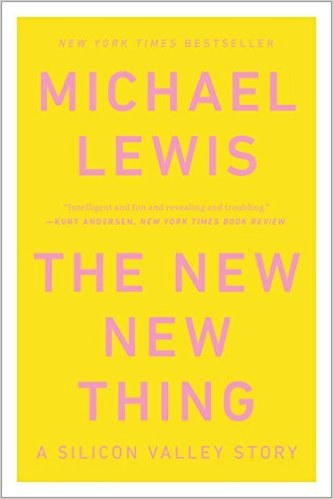 michael lewis essays panic Panic: the story of modern financial insanity is a non-fiction book by michael lewis about the most important and severe upheavals in past financial history the book was published on november 2, 2009 by w w norton & company  [2.