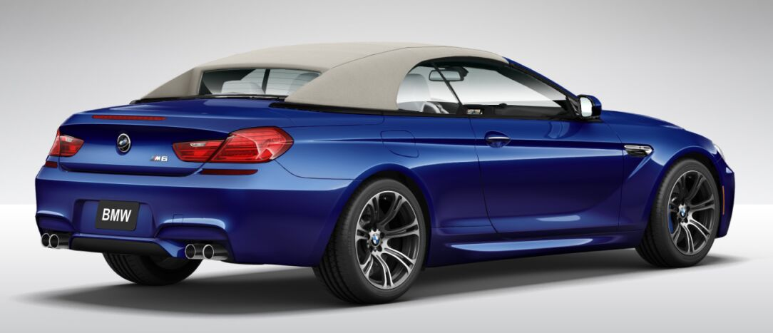 Worksheet. Last of the 6 Speed manuals 2014 BMW M6  The Big Picture