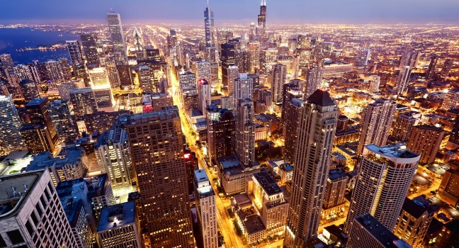 night-aerial-chicago-illinois-usa_main